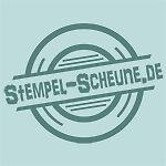 Stempel-Scheune.de