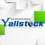 yallstock