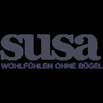 susa-outlet-shop