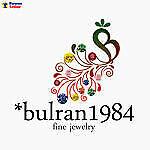 bulran1984