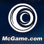 McGame UK