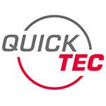 QuickTecEnergiesysteme