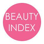 BeautyIndex