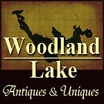 Woodland Lake Antiques & Uniques