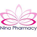 Nina Pharmacy
