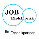 Job-Elektronik