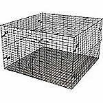 Rabbit cages or small animal