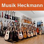 musik-heckmann
