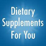 dietary-supplements-for-you