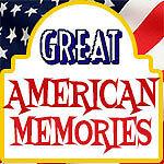Great American Memories