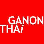 GanonThai