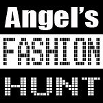 Angel s Fashion Hunt