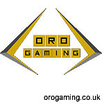 OroGaming