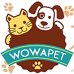 wowapet