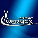 Wermax24