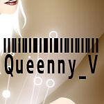 Queenny_V_0813