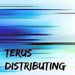 Terus Distributing LLC