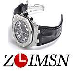 ZLIMSN Watches and Accessories