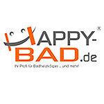 happy-bad