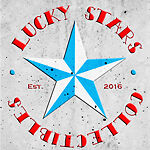 lucky_stars_collectibles