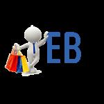 EB - Social Store