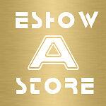 eshow-a-store