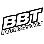 Bad Boyz Toyz Chicago