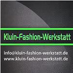 Kluin-Fashion-Werkstatt