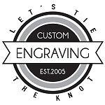 LTK Custom Engraving & Gifts