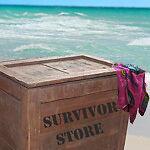 survivorstore