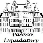 Palace Liquidators