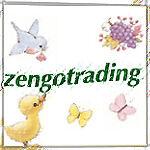 zengotrading