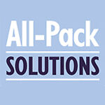 All-Pack Solutions