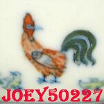 joey50227