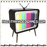 allstarvideogamessuperstore