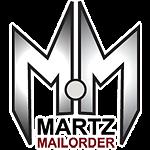 Martz Mailorder