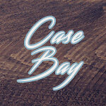 CaseBay