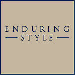 EnduringStyle