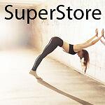 superstore11510
