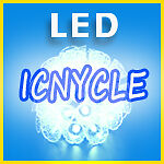 International LED Market