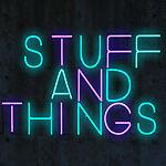 Stuff & Things of South Carolina