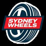 sydneywheels