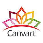 canvart