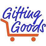 giftinggoods