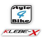 style4Bike