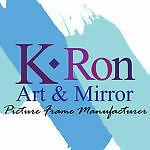 K-ron Art and Mirror