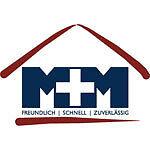 M+M Vertriebs GmbH und Co KG