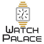 Watch Palace