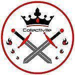 collectiville