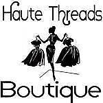 Haute Threads Boutique
